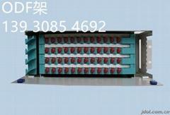 ADSS光纜終端盒,ADSS光纜金具