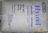 TPEE塑胶原料 美国杜邦 3078, 4656