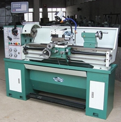 Sell Bench lathe-C0636A/1000
