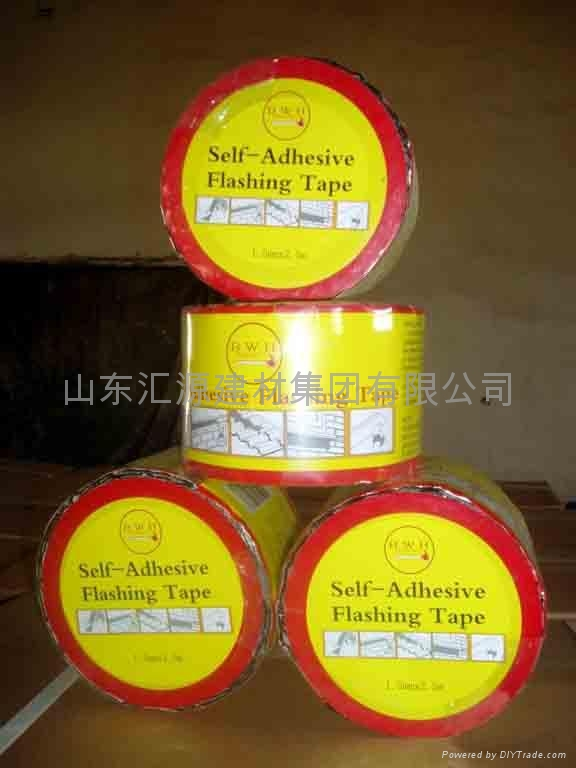 Self Adhesive tape, double-sided sealing tape - 1 0,1 2,1 5mm