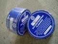 Color aluminum  waterproof tape 5
