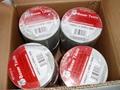 1.5mmSelf adhesive bitumen flashing tape/BAND 2