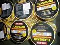 1.5mmSelf adhesive bitumen flashing tape/BAND 1