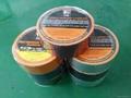 Flashing Tape&self-adhesive tape