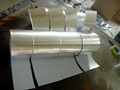 1.0mmbitumen tape/waterproof  tape