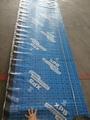 aluminium foil  waterproof membrane