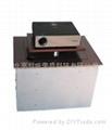 桌面投影機昇降器
