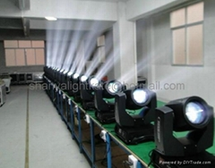 200W230w 7R beams sharmoving heads light dj equipment stage lighting