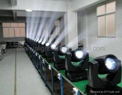 200W230w 7R beams sharmoving heads light dj equipment stage lighting