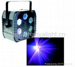 LED ROCK OLID LIGHT LED bubble laser effect ligths