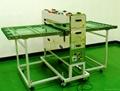 CLEAN MACHINE----JD-1050R-3