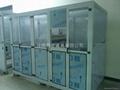 電暈清潔改質設備
