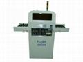 3D corona treating equipment  Plasma