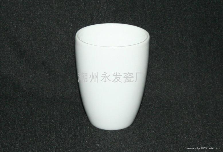 陶瓷戒指杯 1