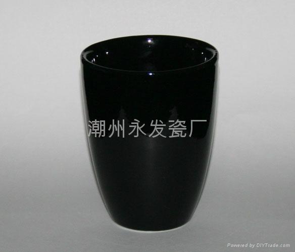陶瓷戒指杯 2