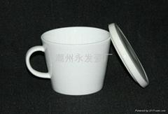 陶瓷小酒杯