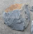 Ceramic raw materials,Refractory material 3