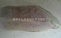Ceramic raw materials,Refractory material 5