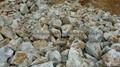 pyrophyllite