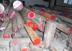 塑膠模具材料738