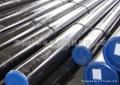 抚顺钢厂优质五金模具钢材高速钢