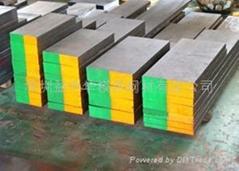 瑞典一勝百ASSAB壓鑄模具材料8407