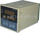 SEMEM CPS变频恒压供水控制器