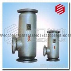SEMEM_QSH汽水混合加熱器