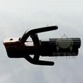 日本SEIKO精工KD-500A电焊钳 焊接钳 电焊把 电焊夹钳