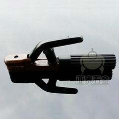 日本SEIKO精工KD-500A电焊钳 焊接钳 电焊把 电焊