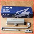 Liang Ming RYOBI Japan Ryobi automatic door opener closed door closers 2