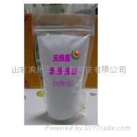 天绿原牌赤藓糖醇 5