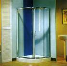蘇州淋浴房