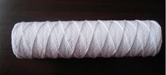 10寸 pp線繞濾芯廠家直銷供應