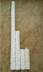 40寸 5μm 优质线绕滤芯