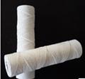 脫脂棉濾芯20寸1微米