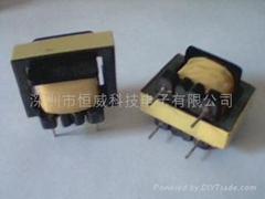 EE25电源变压器