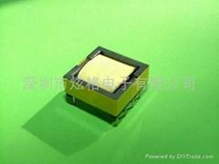 EFD20電源變壓器