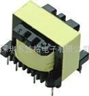 EE30電源變壓器