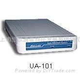 上海優倫UA-101語音電腦話務員安裝調試價格