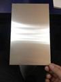 液晶背板(铝合金)除油清洗剂