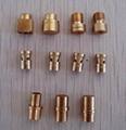 铜材油污清洗剂
