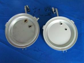 SUS303不锈钢钝化剂、一分钟钝化 2