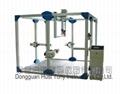Strength Durability Tester