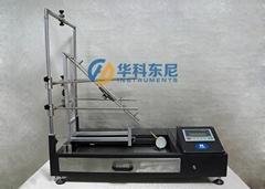 En71 Toy Comprehensive Flammable Test Machine