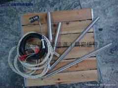 hotset hotrod cartridge heater hhp6/8/10/12mm