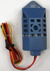 供应厂家直销CLX0083电压输出温湿度模块