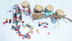 sealing wax beads