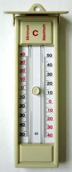 maximum minimum thermometer china manufacturer maximum minimum. Black Bedroom Furniture Sets. Home Design Ideas