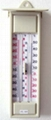 Max Min Thermometers for Gardening
